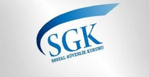 SGK, Unvan Değişikliği Sınavı Ne Zaman?
