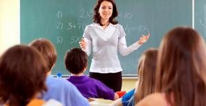 Sınıf Öğretmenlerinin Ek Ders Ücretine İlişkin Resmi Yazı