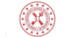 2021 Yılı Ocak Ayı Mahalli İdare Sözleşmeli Personeli Ücretleri Hakkında Genelge