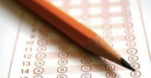 Açık Öğretim Okulları İlk Kayıt ve Kayıt Yenileme İşlemleri Yazısı