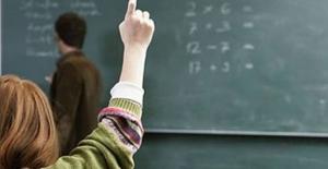 Eğitimciler Ne Zaman Aşılanacak? Yüz Yüze Eğitim Nasıl Uygulanacak?