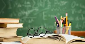 Yüz Yüze Eğitim Tekrar Ne Zaman Başlayacak?