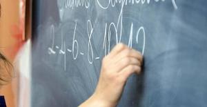 500 Engelli Öğretmen Alımında Kontenjanları