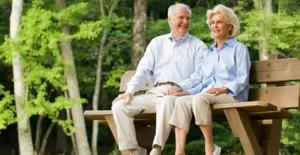 Emeklilik Hakkı İçin (EYT) Kanun Teklifi
