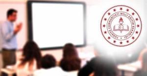 Özel Öğretim Kurumlarında Yüz Yüze Eğitim Öğretim Faaliyetleri (3 Mart 2021)