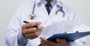 Sağlık Raporlarının E-Rapor Olarak Düzenlenmesi Konulu Yazı (22 Mart 2021)