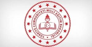 2021-Merkezi Sınav Öğrenci Bilgileri ve Sınav Tedbir Hizmetleri (8 Nisan 2021)