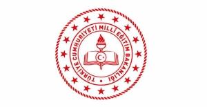 8 Nisan 2021 Tarihli Özel Kurslar Sınav Yönergesi