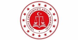 Adalet Bakanlığı İdari İzin Genelgesi