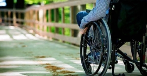 Haziran'da EKPSS'den 10 Bin Engelli Ataması Yapılmalı