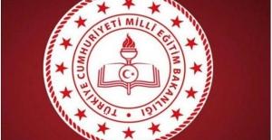MEB#039;den 2021 Yılı 23 Nisan Ulusal...