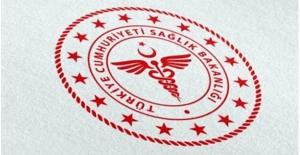 Sağlık Bakanlığı İdari İzin Genelgesi (14 Nisan 2021)