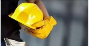 Taşeron Düzenlemesinde Kapsam Dışı Kalan İşçilere İlişkin Soru Önergesi (8 Mart 2021)