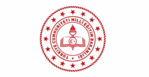 Ücretli Öğretmenlerin Ek Ders Ücreti Yazısı (9 Nisan 2021)