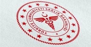 Sağlık Personeline Yönelik 'Kreş' Kararı