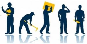 Sürekli İşçileri İlgilendiren Kanun Teklifi (10 Mart 2021)