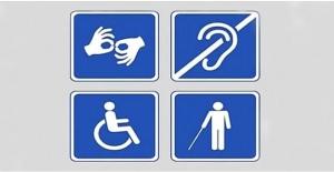 Engelli Öğretmen Atamalarına İlişkin Soru Önergesi (31 Mayıs 2021)