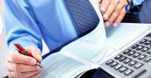 Fiili Hizmet Süresi Zammı Uygulamasının Usul ve Esasları Hakkında Yönetmelikte Değişiklik (11 Haziran 2021)