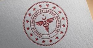 Kalp Krizi Geçiren Vakaların Yönetimi (27 Mayıs 2021)