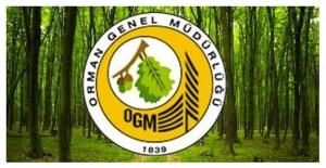OGM'den Sözleşmeli Personel Ödemeleri Yazısı