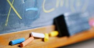 Özel Okul Öğrencileri ile Devlet Okullarında Okuyan Öğrenciler için  İnisiyatiflere Meydan Vermemelidir