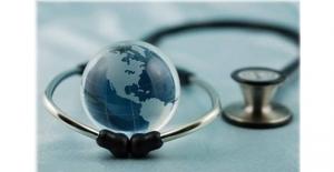 Sağlık Yönetimi Bölümü Mezunlarının İstihdamına İlişkin Soru Önergesi (21 Mayıs 2021)