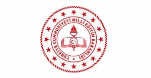 Uyum Sınıflarında Bulunan Öğrencilerin Son Değerlendirilmesinin Yapılması (10 Haziran 2021)