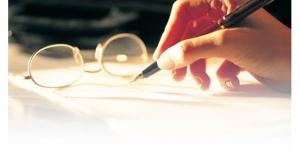 Toplu Sözleşme Teklifleri Yazısı (30 Haziran 2021)