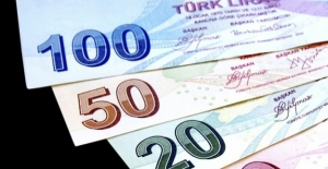 Memur ve Memur Emeklisinin 2022-2023 Yılları Zam Miktarları
