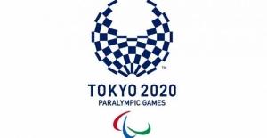 Tokyo 2020 Paralimpik Yaz Oyunları Başladı
