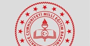 20. Millî Eğitim Şûrası (23 Eylül 2021)
