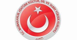 Atatürk Kültür, Dil ve Tarih Yüksek Kurumu Başkanlığı Sürekli İşçi Alacak