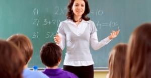 Öğretmenlik Meslek Kanunu İçin Artık Somut Adımlar Atılmalıdır