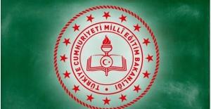 Okul Kantin İhale İşlemleri (10 Eylül 2021)
