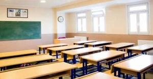 Okulları Kapalı Tutma Lüksümüz Yok