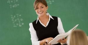 Özel Eğitim Öğretmenlerinin Okullara Yönetici Olarak Atanabilmesine İlişkin Soru Önergesi (8 Eylül 2021)