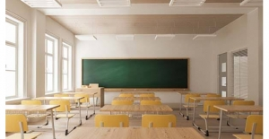 Temaslı Takibine Alınan Sınıflar (20 Eylül 2021)
