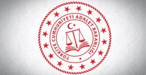 1000 Hakim Savcı Adayı Alınacak
