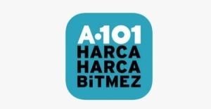 A101 (28 Ekim-4 Kasım 2021) Aktüel...