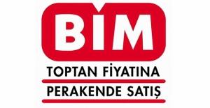 BİM (29 Ekim 2021) Aktüel Ürünler...