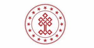 Görevde Yükselme Sınavı Sınav Uygulama Duyurusu (Kültür ve Turizm Bakanlığı)