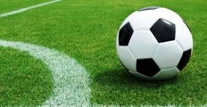 Süper Lig 8.Hafta (1-3 Ekim 2021) Sonuçları
