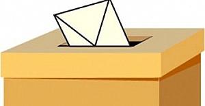 24 Haziran Seçimlerinde Oy Verme Saatlerine İlişkin Karar