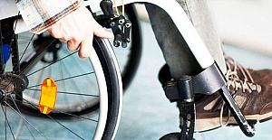 Atama Bekleyen Engelli Memur Adaylarından 10 Bin Kontenjan Talebi