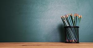 Öğretmenler Günü Genelgesi (2018/9)