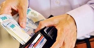 Emeklilere Ödenecek 1000 TL'lik İkramiye Tarihi Belli Oldu