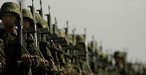 En Son Bedelli Askerlik Açıklamaları