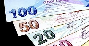 Gelir ve Kurum Geçici Vergi Beyan Süresi Uzatıldı