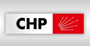 İşte CHP'nin 2018 Milletvekili Aday Listesi