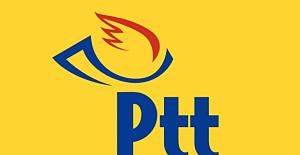 PTT 5 Bin Personel Başvuruları Başladı - Başvuru İşlemleri Nasıl Yapılacak?